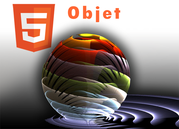 html5 classList