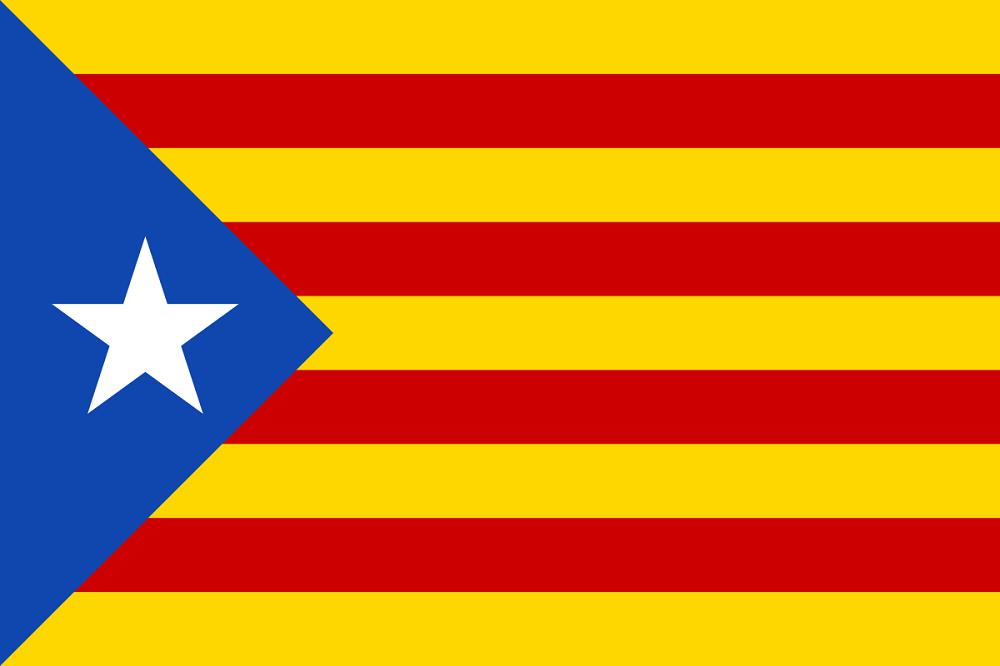 Viu Catalunya