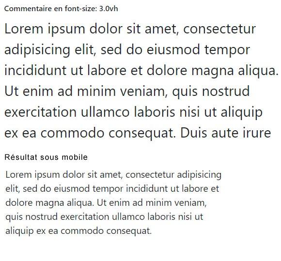 CARIBOOST GRATUIT TÉLÉCHARGER 3.0