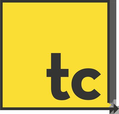 Logo du compilateur Traceur